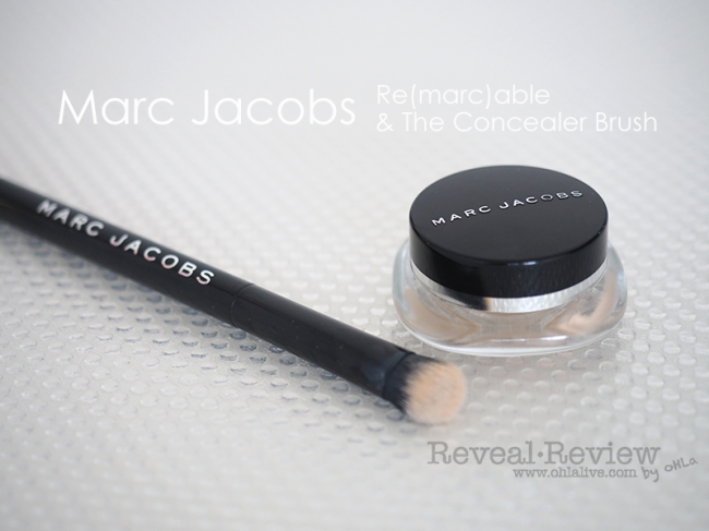 marc-jacobs-remarcable-0