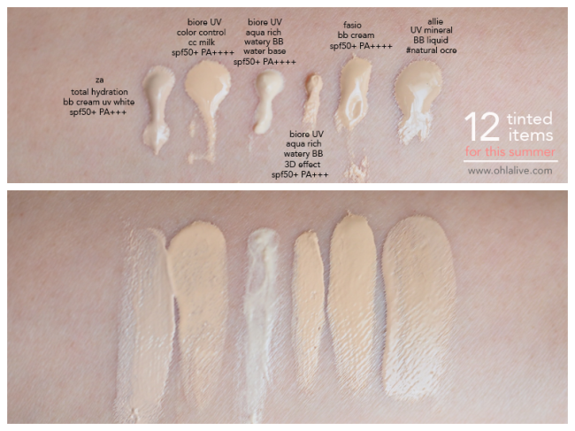 12-tinted-itemsfor-this-summer-drugstore-version-swatch-2