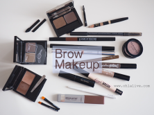 brow-makeup-update-2016-0