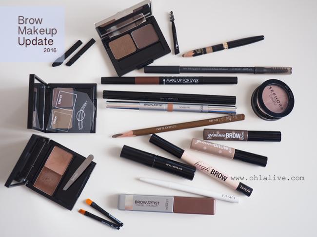 brow-makeup-update-2016-1