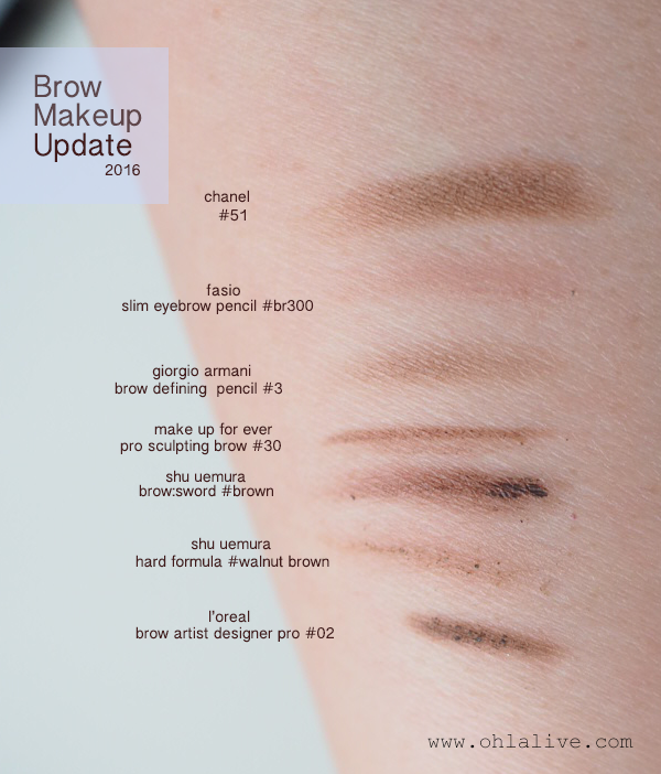 brow-makeup-update-2016-2-swatch