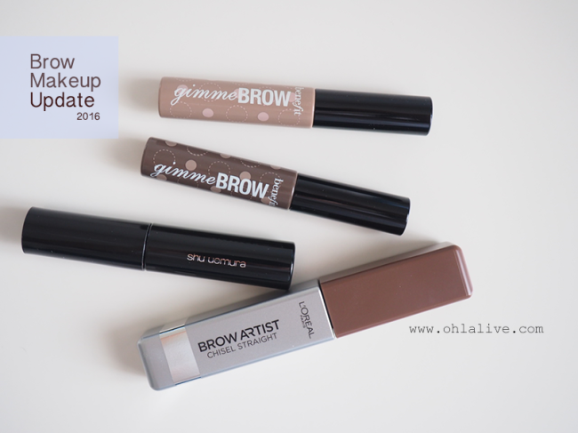 brow-makeup-update-2016-3