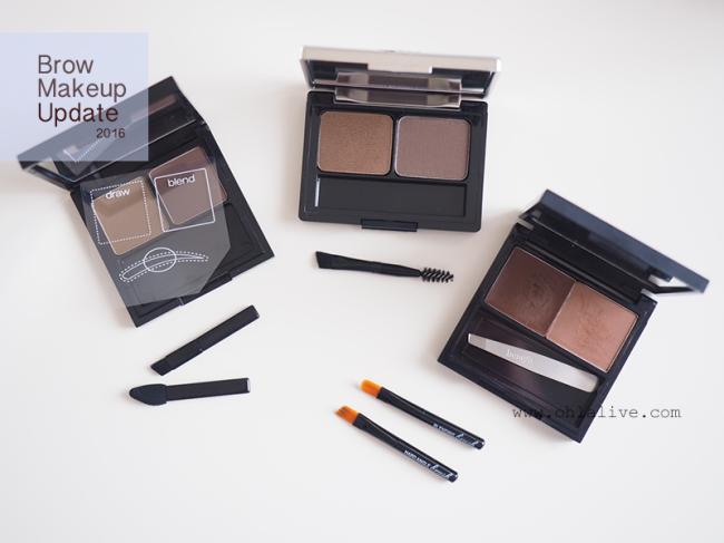 brow-makeup-update-2016-4
