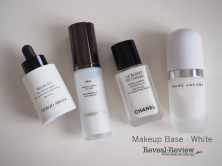 makeup-base-white-0