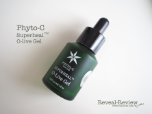 phytoc-superheal-gel-0