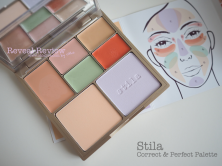 stila-correct-and-perfect-palette-1