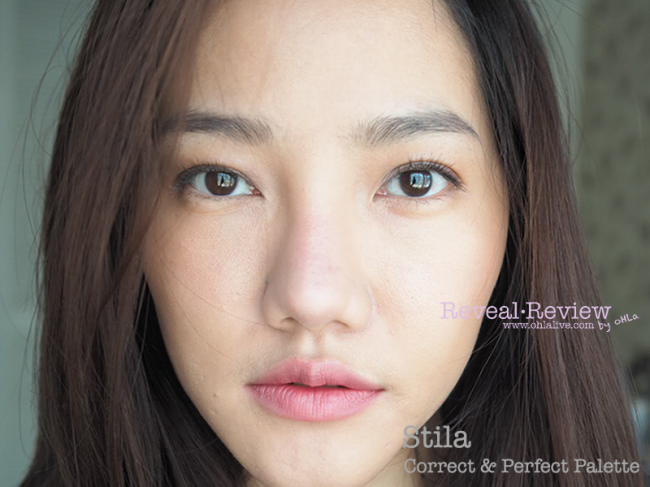 stila-correct-and-perfect-palette-6