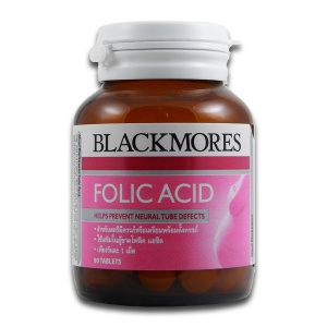 blackmores-folic-acid-90-tablets